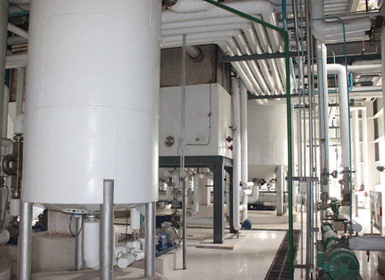 Rice bran oil dewaxing processes and operations